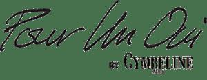 Pour Un Oui by Cymbeline - Robe de mariée