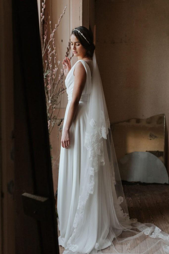 Collection 2020 • Pour Un Oui by Cymbeline - Robe de